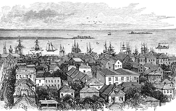 a discussion on the puritan colonies in america These depictions of colonial north america's sexual culture sharply contradict   godbeer begins with a discussion of the complex attitude that the puritans had.