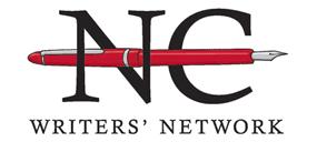 NCWN logo