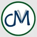 CMLit