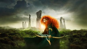 brave-hd-movie