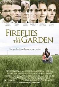 firefliesinthegarden