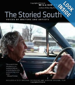 storied south