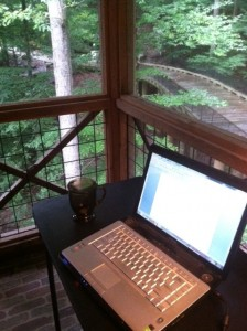 writingporch