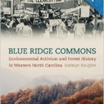 Blue Ridge Commons by Kathryn Newfont