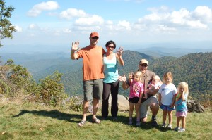 hiking buddies3
