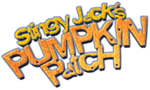 stingy logo