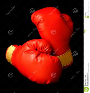 http://www.dreamstime.com/royalty-free-stock-photo-red-boxing-gloves-image2289425