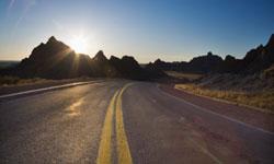 10-stress-free-road-trip-1