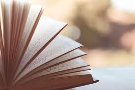 blurredbook
