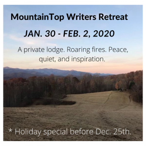 MountainTop Writers Retreat (1)_hillphoto
