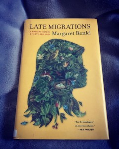 LateMigrations