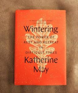 winteringbook